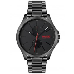 HUGO Mens Jump Watch 1530028