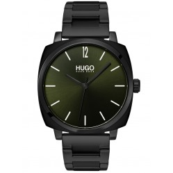 HUGO Mens Own Watch 1530081
