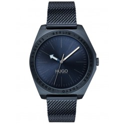 HUGO Mens Act Watch 1530109