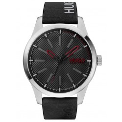 Hugo Mens Invent Watch 1530146