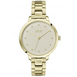 HUGO Ladies Achieve Watch 1540039