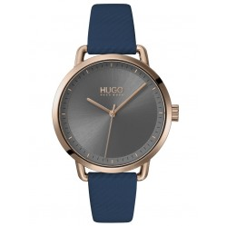 HUGO Ladies Mellow Watch 1540054