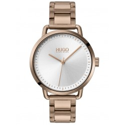 HUGO Ladies Mellow Watch 1540056