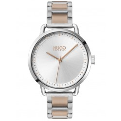 HUGO Ladies Mellow Watch 1540057