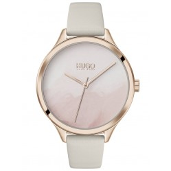 HUGO Ladies Smash Watch 1540059