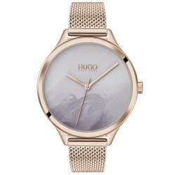 HUGO Ladies Smash Watch 1540060