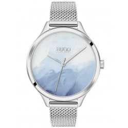 HUGO Ladies Smash Watch 1540061