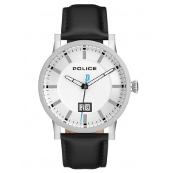 Police Mens Collin Watch 15404JS/01