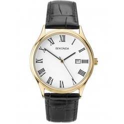 Sekonda Mens Watch 1778