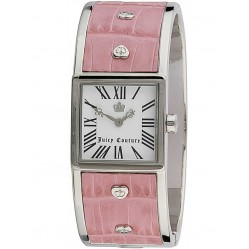Juicy Couture Ladies Fashion Watch 1900275