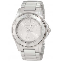 Juicy Couture Ladies Rich Girl Watch 1900887