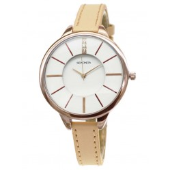 Sekonda Ladies Editions Watch 2013