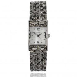 Sekonda Ladies Bracelet Watch 4880