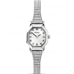 Sekonda Ladies Expandable Watch 4623