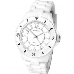 Sekonda Ladies Sport Watch 4779