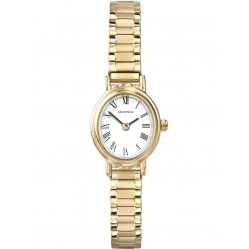 Sekonda Ladies Bracelet Watch 4973