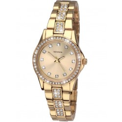 Sekonda Ladies Starfall Watch 2020