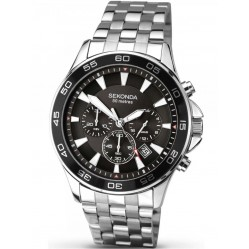 Sekonda Mens Bracelet Watch 1047