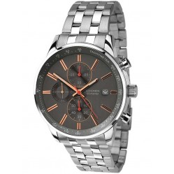 Sekonda Mens Chronograph Watch 1156