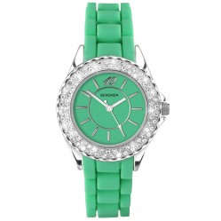 Sekonda Ladies Party Time Watch 4315