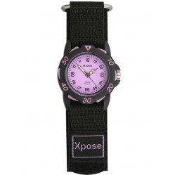 Sekonda Childrens Xpose Watch 3893