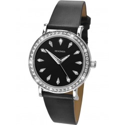 Sekonda Ladies Editions Crystalla Watch 2025