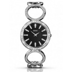 Sekonda Ladies Seksy Watch 4719