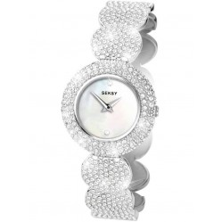 Sekonda Ladies Seksy Elegance Watch 4851