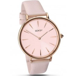 Sekonda Ladies Seksy Watch 2009
