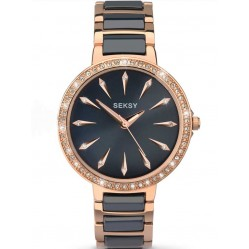 Sekonda Ladies Seksy Watch 2221