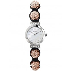 Sekonda Ladies Crystalla Watch 4714