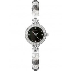 Sekonda Ladies Crystalla Watch 4214