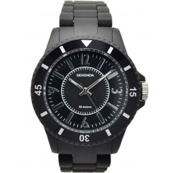 Sekonda Ladies Sport Watch 4780