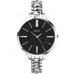 Sekonda Ladies Editions Watch 2035