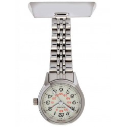 Sekonda Unisex Nurse Fob Watch 4218