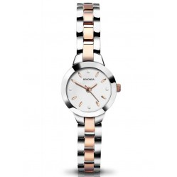 Sekonda Ladies Editions Bracelet Watch 2145