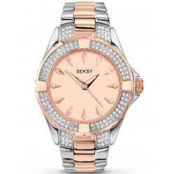 Sekonda Seksy Ladies Intense Watch 4233