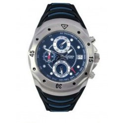 Sekonda Mens Chronograph Watch 3763