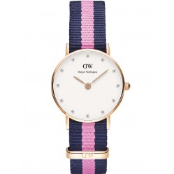 Daniel Wellington Ladies Winchester Watch 0906DW