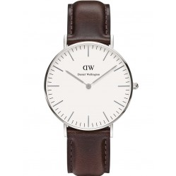 Daniel Wellington Classic Bristol Watch 0611DW
