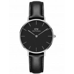 Daniel Wellington Ladies Petite Sheffield Watch DW00100180