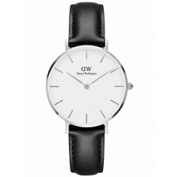 Daniel Wellington Ladies Petite Sheffield Watch DW00100186