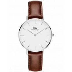 Daniel Wellington Ladies Petite St. Mawes Watch DW00100187
