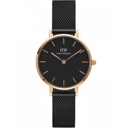 Daniel Wellington Petite Ashfield Bracelet Watch DW00100245