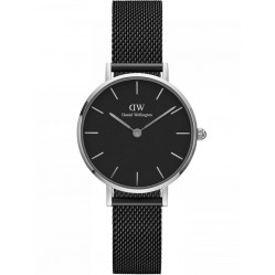 Daniel Wellington Petite Ashfield Bracelet Watch DW00100246