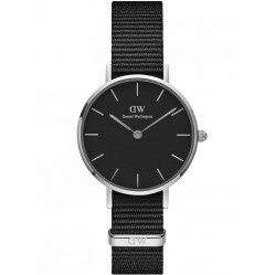 Daniel Wellington Petite Cornwall Strap Watch DW00100248