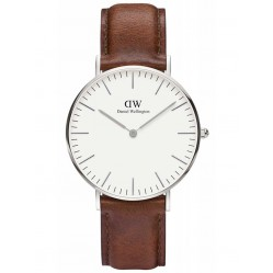 Daniel Wellington Ladies St Mawes Watch DW00100052