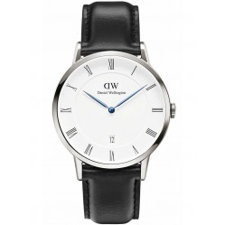 Daniel Wellington Mens Sheffield Watch DW00100088