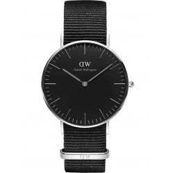 Daniel Wellington Classic Cornwall Watch DW00100151