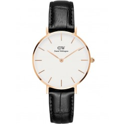 Daniel Wellington Classic Petite Reading Watch DW00100173
